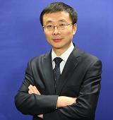 U.S.CPA名师William Lu