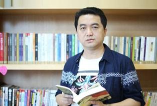 中华会计网校名师陈楠免费试听