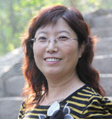 税务师名师李素贞