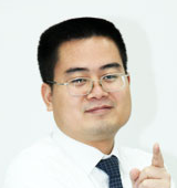 税务师名师陈立文