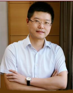 高级会计师《高级会计实务》名师刘圻