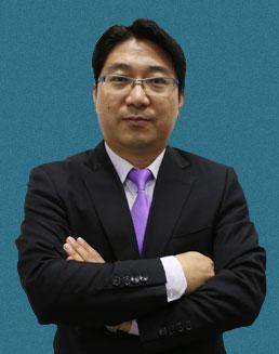 高级会计师《高级会计实务》名师刘国峰