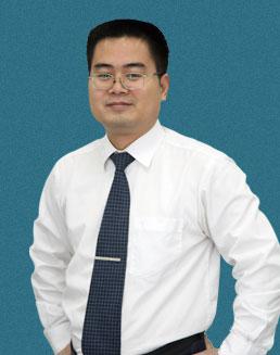 高级会计师评审及论文指导名师陈立文