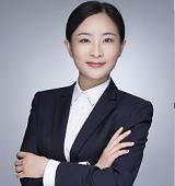 ACCA名师Tracy Liu