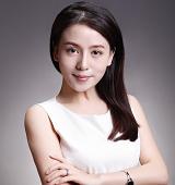 U.S.CPA名师Danae Liu