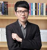 ACCA名师Simon Xing