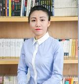 ACCA名师Ellen Luo