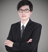 ACCA名师Joseph Chow