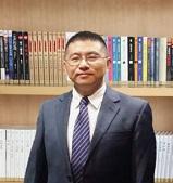 ACCA名师Frank Liu