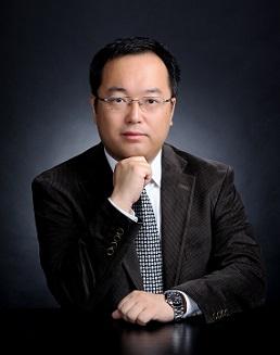 ACCA讲师 Terry Quan