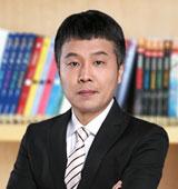 注会名师姚军胜