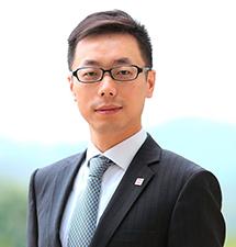 CMA名师刘庆华