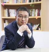 注会名师李斌