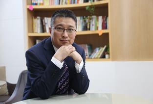 中华会计网校名师李斌免费试听