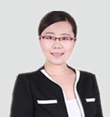 基金名师徐娜