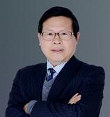ACCA名师Michael Bao