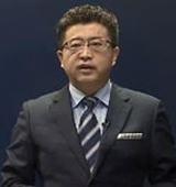 CMA名师韩伟华