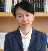 U.S.CPA名师Cindy Liu