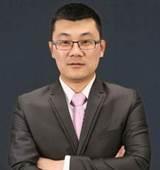 U.S.CPA名师Jason Jin