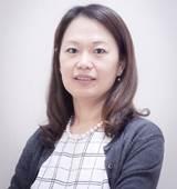 ACCA名师Kristy Zhu