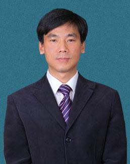 资产评估师名师黄胜