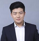 U.S.CPA名师Leon Cai