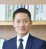 注会名师杨安富