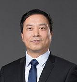资产评估师名师郭建华