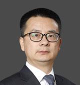 税务师名师杨军