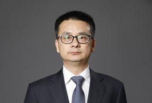 中华会计网校名师杨军免费试听