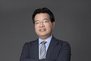 中华会计网校名师高志谦免费试听