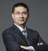 中级经济师名师