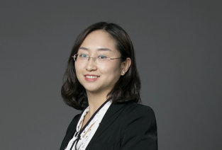 中华会计网校名师李娜免费试听