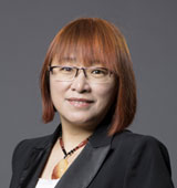 注会名师李景辉