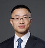 税务师名师王艳龙
