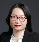 证券名师王菊