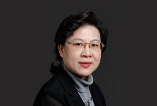 中华会计网校名师叶青免费试听