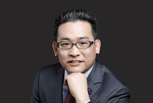 中华会计网校名师赵俊峰免费试听