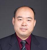 税务师名师赵玉宝