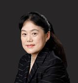 澳洲CPA名师周宁