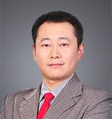 期货名师赵明