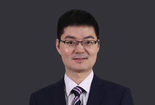 中华会计网校名师黄坤免费试听