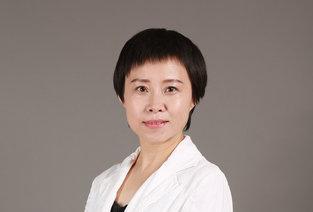 中华会计网校名师于老师免费试听