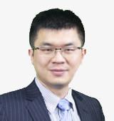 金融实务名师宋佳龙