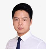 金融实务名师杨虎