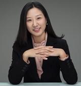 ACCA名师Eyan Huang