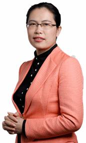 资产评估师辅导名师周平芳