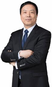 资产评估师辅导名师郭建华
