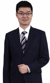 资产评估师辅导名师黄坤