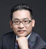 注会名师赵俊峰